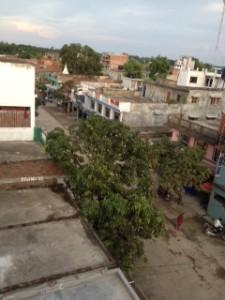 maya devi guesthouse